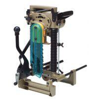 Верижна дълбачна машина/верижен трион Makita 7104L /1140 W, 155 мм., 130 мм./