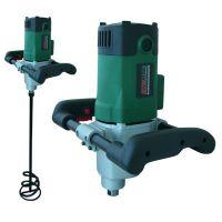 Електрическа бъркалка RTRMAX RTM394 /1400W/