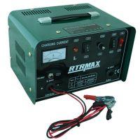 Зарядно за акумулатор RTR MAX RTM505 /20-120Ah/