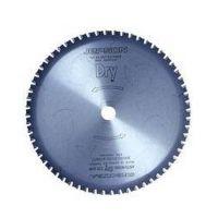 Циркулярен диск НМ за чугун Jepson 305мм. Z60