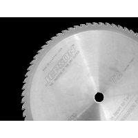Циркулярен диск НМ за неръждаема стомана Jepson 255мм. Z66
