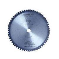 Циркулярен диск НМ за черна стомана Jepson 230мм. Z48