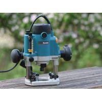 Електронна оберфреза Makita RP1110C /8mm., 1100W/