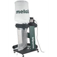 Прахоуловител Metabo SPA 1200 /550W/