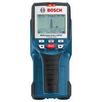 Скенер за стени Bosch D-tect 150 SV /детектор , 150 m /