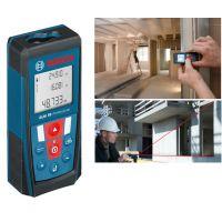 Лазерна ролетка Bosch GLM 50 /до 50 метра/