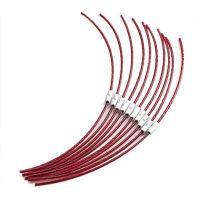 Макари/тримерни корди Bosch – тример за трева ART 26 Combitrim /10бр./