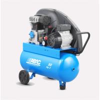 Електрически компресор Abac A29 50 CM2, 50л., 255 л./ мин., 2 HP, 10 бара