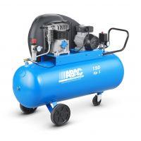 Електрически компресор Abac A29B 150 CM3, 320 л. / мин., 150 л, 10 бара
