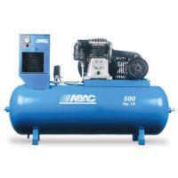 Компресор електрически Abac Pro B4900 270 CT4/520 /514л./мин./