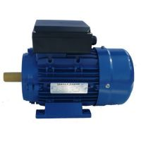 Електродвигател ABAC за въздушни компресори ABAC   ML 100 3/3000 B3