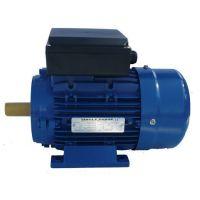 Трифазен електродвигател за въздушни компресори MS-132S2 7.5/3000 B3