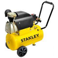 Компресор Stanley  D211/8/50S /  50 л , 1,5 kW , 8 bar /