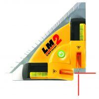 Лазер за плочки CST Berger LM2-Y / обхват 30 метра /