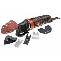 Инструмент мултифункционален Black&Decker MT300KA