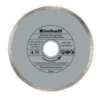 Режещ диамантен диск за RT-TC 430 U Einhell /Ф 180 х 25,4 мм./