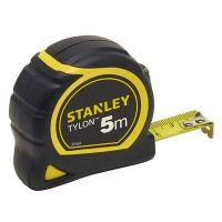 Ролетка противоударна STANLEY Black&Decker Tylon / 5 метра /