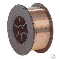 Тел за заваряване Einhell /5 кг / 0.8 мм / стомана/