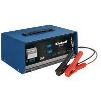 Зарядно устройство BT-BC 22 Е Einhell /5-300 Ah/