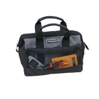 Чанта за инструменти STANLEY Black&Decker