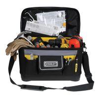 Чанта за инструменти STANLEY Black&Decker /251х447х262/