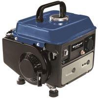 Бензинов генератор на ток BT-PG 850/3 Einhell /650W/