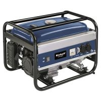 Бензинов генератор на ток BT-PG 2000/2 Einhell /2000 W/