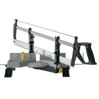 Трион за рязане под ъгъл STANLEY Black&Decker / 560 милиметра /