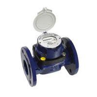 Водомер за студена вода SENSUS WPD250 /фланшов/