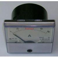Амперметър ELMARK AC МЕПСИ /0-100А/
