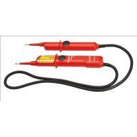 Тестер за напрежение Knipex /12-750 V/