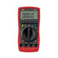Мултицет дигитален UNI-T /UT60A/