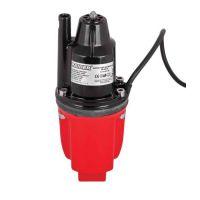 Потопяема водна помпа Raider RD-WP18 /за чиста вода, 3/4\', 300W/