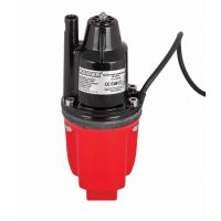 "Потопяема водна помпа бибо за чиста вода Raider RD-WP18, 3/4"", 300 W"