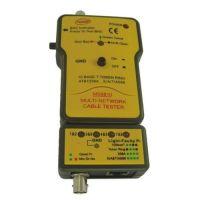 Тестер за локални мрежи V&A MS6810