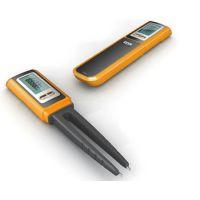 Капацитетомер за кондензатори Mastech VA503