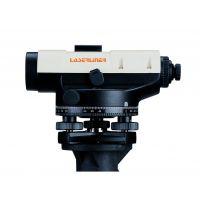 Нивелир оптичен Laserliner AL26 Classic