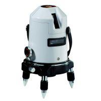 Нивелир лазерен линеен Laserliner AutoCross-Laser 2C RX