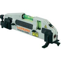 Нивелир лазерен Laserliner HandyLaser Compact