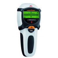 Детектор за напрежение Laserliner MetalliFinder Plus