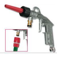 Пистолет за миене с вода GAV 61 A/CG