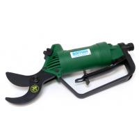 Лозарска ножица BAMAX AT 0049 /пневматична/