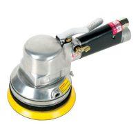 Професионален ротационен шлайф  BAMAX AT 0371 / 125 mm /