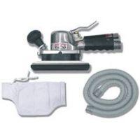 Ротационен шлайф със система за изсмукване BAMAX АТ 0369
