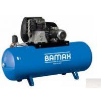 Компресор BAMAX Jumbo 200/3 М  /200 л., монофазен/