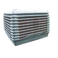 Воден охладител BreezAir TBA550 /14,7 kW,  за градини/