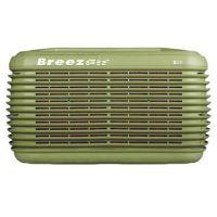 Воден охладител BreezAir EXH210 /15,5 kW,  за градини/