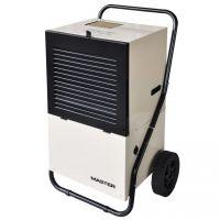 Полупрофесионален изсушител Master DH 772 / 1.79 kW , 72 л / 24 ч /