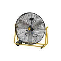 Индустриален вентилатор Master MF 30P
