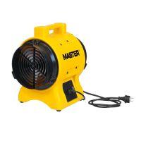 Индустриален вентилатор Master BL4800